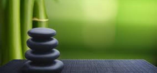 El Zen nace del Budismo