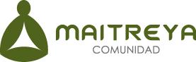 Maitreya Comunidad