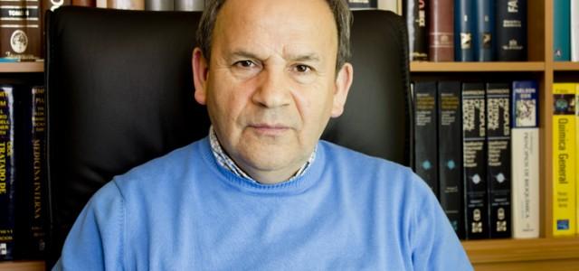 Articulo Dr. Silva :»La Salud se encuentra en los alimentos vivos»