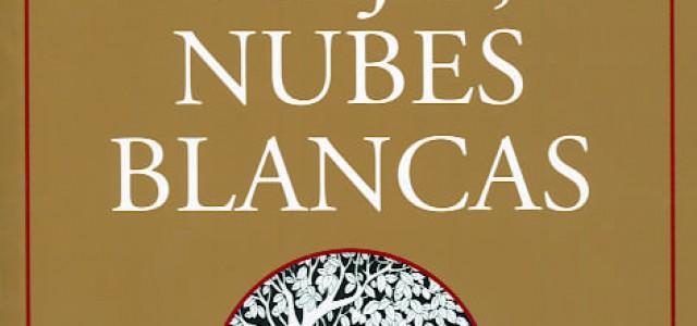 Libro Camino Viejo Nubes Blancas  capítulo 13 «Los inicios de la práctica espiritual»