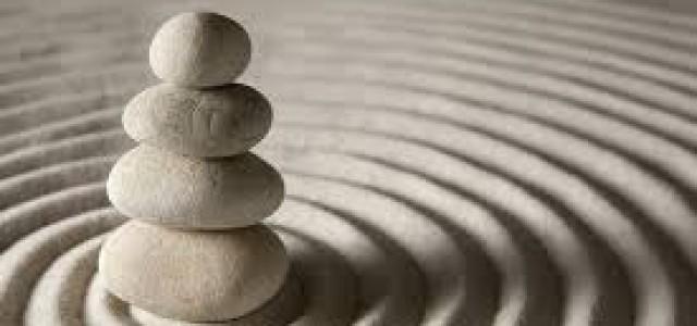 Creación de un nuevo dharma