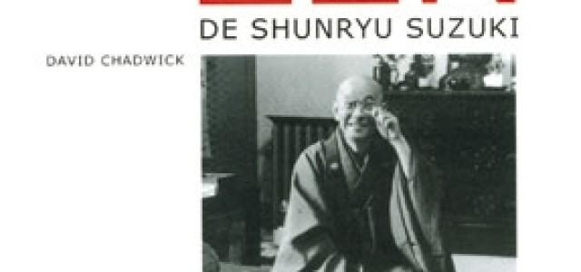 """Libro: Vida y Enseñanzas Zen  """"Introducción"""""""