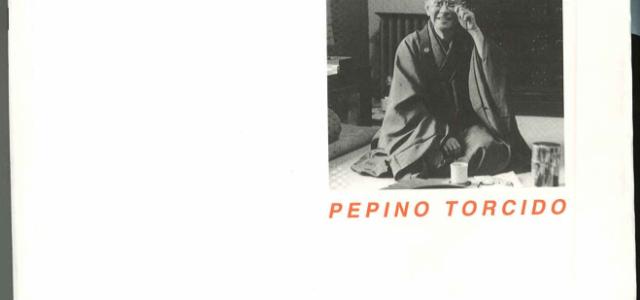 Libro: Vida y enseñanzas Zen. Capitulo 3.