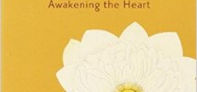 Libro: True Love Capitulo 3  «Reconocer la presencia del otro»